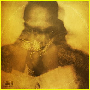 Future's New Self-Titled Album Stream & Download - Listen Now!