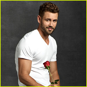 Is Nick Viall Joining 'DWTS'? 'The Bachelor' Creator Says...