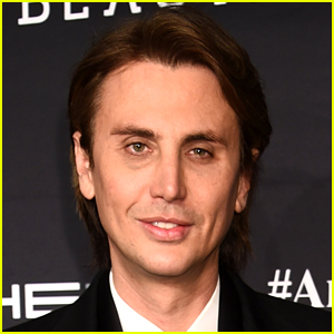 Jonathan Cheban Body Shames a Woman on Instagram After She Criticized Him for Wearing Fur