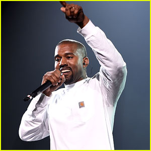Kanye West, The-Dream Premiere 'Bed' 17-Minute Version - Stream & Lyrics!