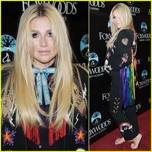 Photos News And Videos Just Jared Page 11335