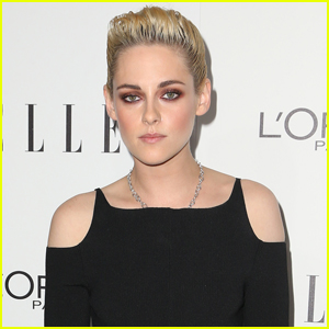 Kristen Stewart In Final Talks to Star in 'Underwater'