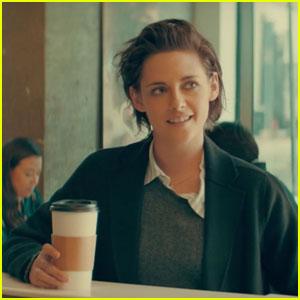 Kristen Stewart Hosts 'Saturday Night Live' - Watch All Her Skits!