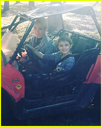 There Were Warnings Over Jamie Lynn Spears' ATV Involved in Daughter Maddie's Accident