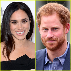 Meghan Markle & Prince Harry Are Still Going Strong!