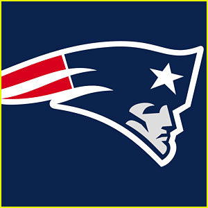 New England Patriots Roster - Who's Playing in Super Bowl 2017?