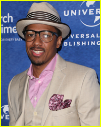 Nick Cannon Won't Be Held to His 'America's Got Talent' Contract