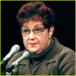 Norma McCorvey Dead - 'Jane Roe' of Roe v. Wade Dies at 69