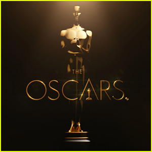 2017 Oscars - Full Award Coverage Right Here!