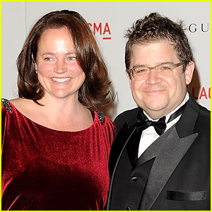 Patton Oswalt Reveals His Wife's Cause of Death