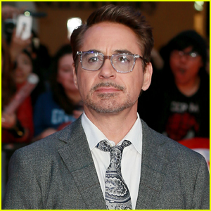 Robert Downey Jr. Set to Star in Film Based on 'Reply All' Podcast