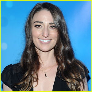 Sara Bareilles to Make Broadway Debut in 'Waitress'!