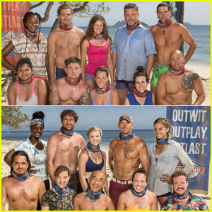 'Survivor: Game Changers' Will Feature New Immunity Idol Twist