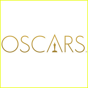 What Time Are the Oscars 2017? Here's What to Expect!