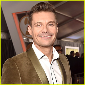 Would Ryan Seacrest Host 'America's Got Talent'? Here's His Answer!
