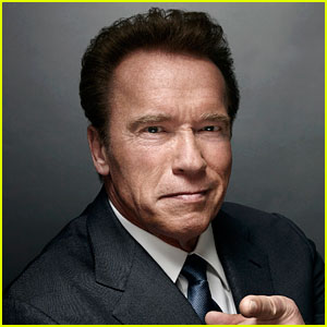 Arnold Schwarzenegger has announced that he will not return to The New ...