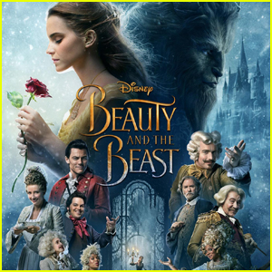 'Beauty & the Beast' Breaks Box Office Records With $170 Million