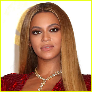 Beyonce Knowles News, ... Beyonce Knowles