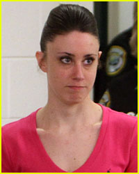 Casey Anthony Gives Rare Interview About Late Daughter Caylee: 'I Sleep Pretty Good at Night'