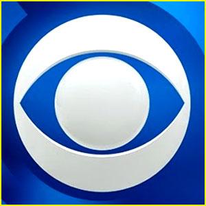 CBS Announces 2017 Season Finale Dates