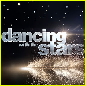 'Dancing With the Stars' 2017 Week 1 Recap - See the Scores!