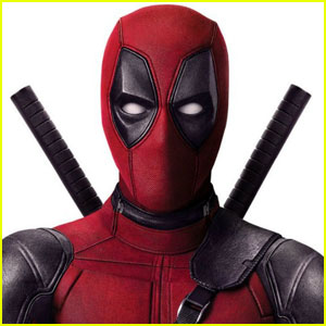 'Deadpool 2' Has a Teaser Before 'Logan' Showings