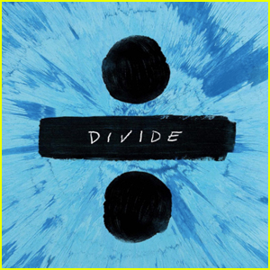Ed Sheeran's 'Divide' Tops Billboard 200 With Biggest 2017 Debut