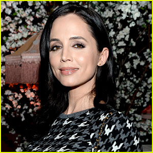 Eliza Dushku Opens Up About Her Battle with Drug Addiction
