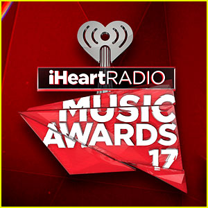 iHeartRadio Music Awards 2017 Live Stream Red Carpet Video - Watch Now!