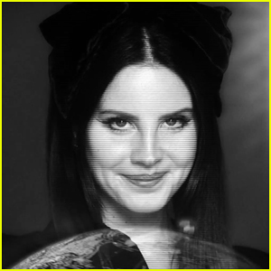 Lana Del Rey Announces New Album 'Lust For Life' With Video Trailer - Watch Here!