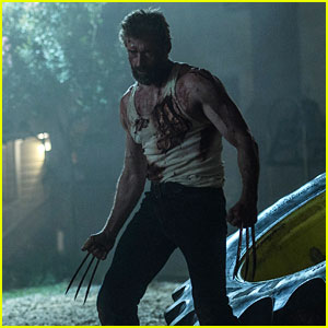 Is There a 'Logan' End-Credits Scene?