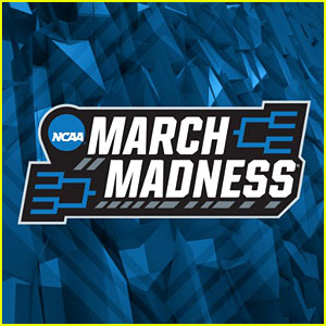 Who's In Final Four of March Madness 2017? Teams Revealed!