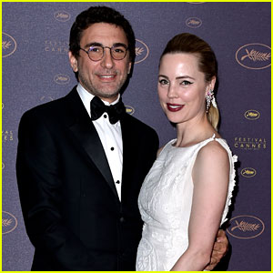 Melissa George Reveals Terrifying Details of Her Alleged Assault By Jean-David Blanc