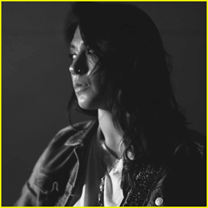 Michelle Branch Debuts 'Best You Ever' Music Video - Watch Here!