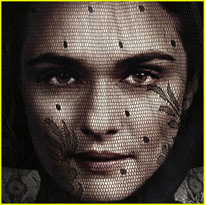 'My Cousin Rachel' Trailer Gives Sneak Peek at the Psychological Thriller - Watch Now!