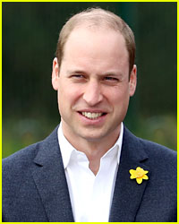 Prince William Busts Out His Best Dance Moves in the Club - Watch Now!