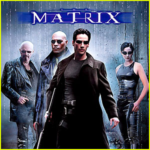 The New 'Matrix' Movie Could Feature Young Morpheus