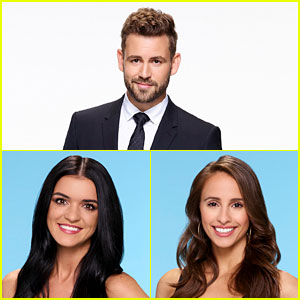 Who Won 'The Bachelor' 2017? Nick Viall Picks [SPOILER]!