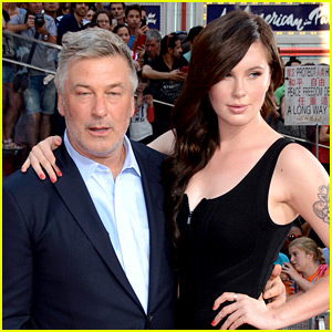 Alec Baldwin Thinks His Infamous Voicemail Hurt Ireland in a Permanent Way