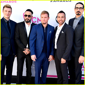 which backstreet boy is gay music video