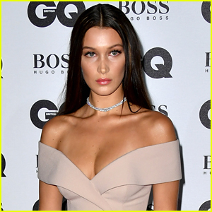 Bella Hadid Breaks Silence on Fyre Festival, Says 'I Feel So Sorry' for Promoting the Event