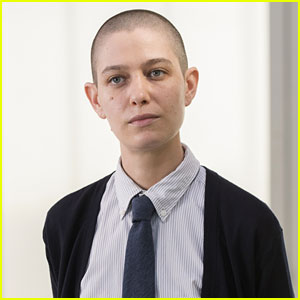 Billions' Asia Kate Dillon Will Compete in Supporting Actor Category at Emmys