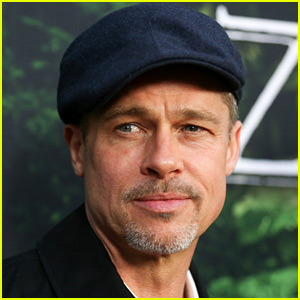 Brad Pitt's 'World War Z' Sequel Just Got Even More Exciting!