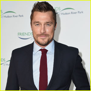 Chris Soules Speaks For First Time Since His Arrest