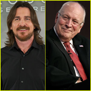Incredible Christian Bale Breaking News Photos And Videos Just Jared Hairstyle Inspiration Daily Dogsangcom