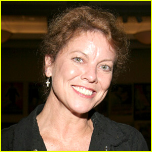 Happy Days' Erin Moran's Cause of Death Revealed