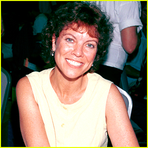 Erin Moran Dead: 'Happy Days' Star Passes Away at 56