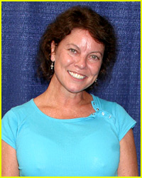 Erin Moran's Husband Details Her Final Months in Emotionally Charged Letter