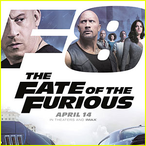 'Fast & Furious 9' - When Does the Next Movie Hit Theaters?!