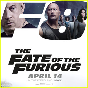 fate of the furious full movie download to utorrent
